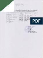 TUGAS TAMBAHAN.pdf