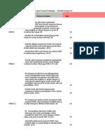 Copy of Rekomendasi - Sursim SNARS Edisi I RSUD Padangan-1-2.xlsx