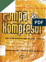 Pompa dan Kompresor Sularso dan Haruo Tahara.pdf