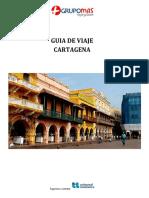 GuiaViajeCARTAGENA.pdf