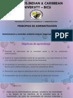 Presentación Clase 2 Princ de Administración 221118
