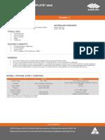 ASNZS3678-350-Jan2015.pdf