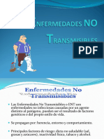 Enfermedades No Transmisibles Salud Publica (1)