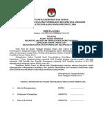 BA PPS PILEG STBM 2019.docx