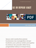 Materi Training 1 .pdf