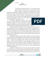 Dokumen i Tgl 5 Nop 17