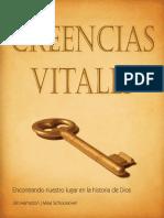 ES_creencias_vitales.pdf