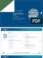ASESORAMIENTO A PADRES.pdf