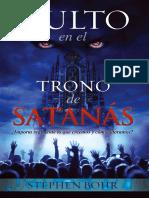 Culto En El Trono De Satanas.pdf