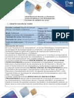 Syllabus Curso ArquitecturaPC (1)