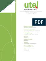 Actividad4_Estructura de La Industria de La Transformación(1)