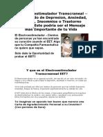 227397309-Electroestimulador-Transcraneal.doc