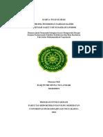 2.HALAMAN JUDUL.pdf