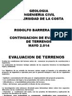 Evaluacion-de-Terreno.docx