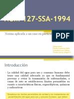 NOM-127-SSA-1994.pdf