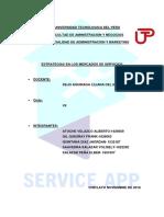 Service App Final (1)