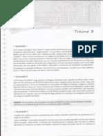 Livro Revisão e Treino - 2a Fase OAB - Civil - 2a Parte