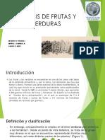Analisis de Frutas y Verduras 3.0.(Esta Es La Buena)Pptx Gabo (2)