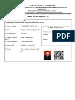 data.nusantarasehat.kemkes.go.id_modules_user_user_kartu_registrasi_individu.php_id=46544.pdf