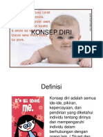 konsep-diri_ke_1.pptx