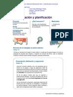 ATI1Y2-S04-PREVENCIÓN DE LA DESERSIÓN ESCOLAR.pdf