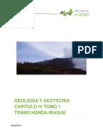 Informe Geología_Geotecnia  Honda Ibague V4.pdf