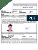 Confirmation Letter_ASHWIN BARGAL.pdf