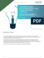 La Normatividad Anticorrupción y Sus Consecuencias Jurídicas - Ricardo Vinatea.compressed