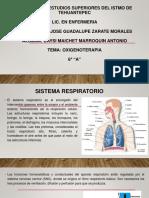 oxigenoterapia.pptx