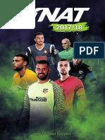e6af7-rinat-2017-2018-catalog-issuu-mch.pdf