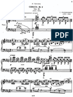 IMSLP01988-Rachmaninoff_-_Sonata_No_2_in_B_Flat_Minor_Op_36.pdf