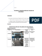 DocumentSlides.org-Cespedes Y M04