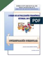 DIVERSIFICACION_CURRICULAR.pdf