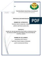 Protocolo de Investigación (2)