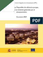 control-de-emisiones-en-tanques-de-almacenamiento-de-hidrocarburos.pdf
