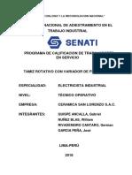 TAMIZ ROTATIVO ultima correcion EN PDF.docx