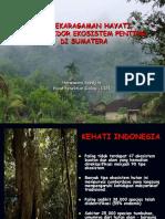 03Okt2012-LIPI_KEANEKARAGAMAN_HAYATI_DAN_KORIDOR_MP3EI_SUMATERA.pdf