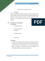 IMFORME 054 - MCRO.docx