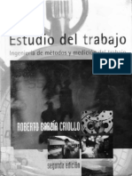 66591727-Estudio-del-Trabajo-Ingenieria-de-Metodos-y-medicion-del-trabajo-Roberto-Garcia-Criollo.pdf