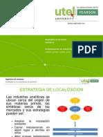 Estrategias de los subsistemas de operación (parte 2).pdf