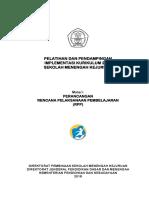 b3.2 Penyusunan Prota-Promes dan RPP.docx