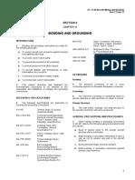 021c99s2c13.pdf