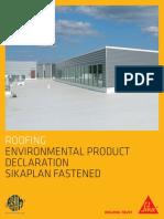 Sikaplan-Fastened-EPD.pdf