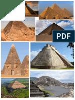 imprimir piramides.odt