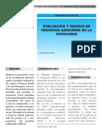 art21.pdf