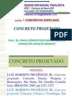 Concreto Projetado.ppt