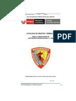norma-tecnica2017.pdf