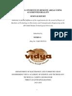 Chicku Merged PDF