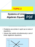 Topic 2_Gauss_Jordan n Elimination