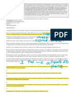 Annotated Editorial 2